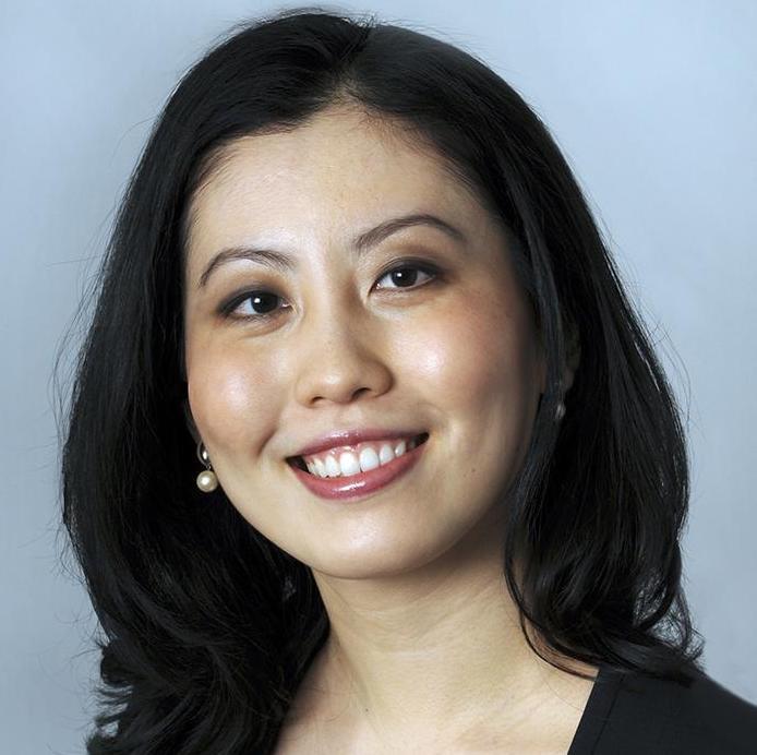 Headshot of Chia-Jung Tsay